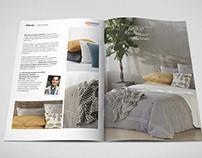 COYUCHI catalog