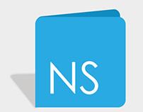 NOFEMZA Services