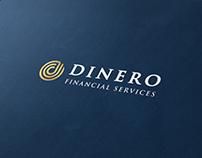 Dinero Financial Services