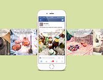 Social Media Banners - Pt1
