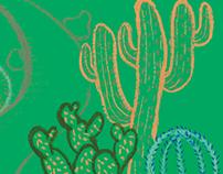 Ilustração e diagramação   abcDesign #58