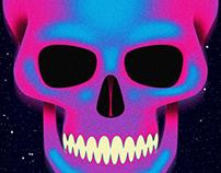 SpaceSkull