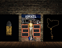 Ismael (Folklore Religioso Venezolano)