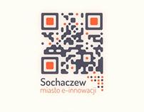 Sochaczew miasto e-innowacji intro i spot telewizyjny