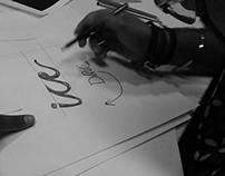 DAC Trophy Design Making _ Art