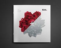 Kirk Group – Profile