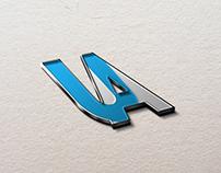 UA (Universidad de las Artes)