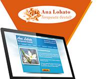 Marca personal y renovación web