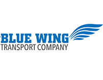 Blue Wings Transportation Company