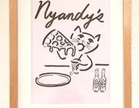 nyandy's