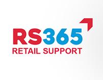 RS365