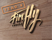 Firefly Lounge