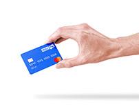 mallpay card