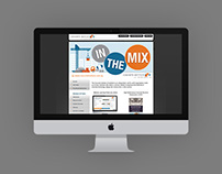 Concrete Institute of Australia: web banner