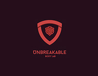 Unbreakable Body Lab