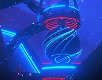 Singular reactor
