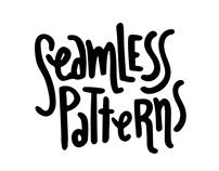 21 Free Brush Patterns