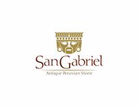 San Gabriel ● Minera