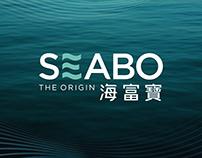 Seabo International | Corporate Identity