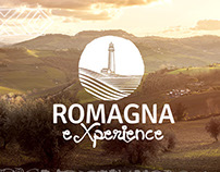 Romagna Experience