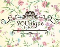 Younique, Branding
