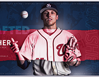 MLB Draft Graphics 17