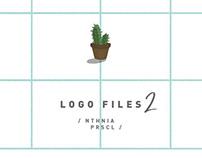 Logo Files 2 /2019/