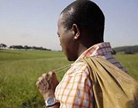 Tsonga Tslops