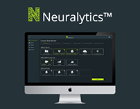 InsideSales Neuralytics Tool