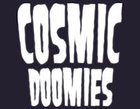 Cosmic Doomies