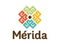 Marca Mérida
