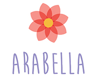 Arabella: Finding Beauty in Strength