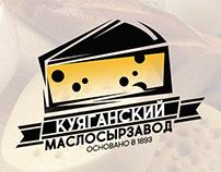 Куяганский МСЗ
