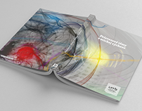 Abstract book cover (2016)