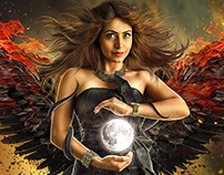poster for movie GRAHANAM
