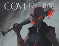 CoverGirl Apoca-Lipstick