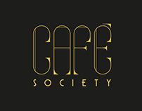 Branding digital, Café Society