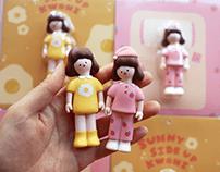 Kwoni toy Edition