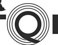 Logotip Krater