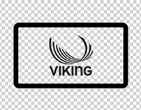 Viking Food Solutions Website