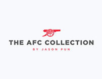 The A.F.C. Collection