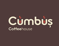 Cumbus Coffeehouse