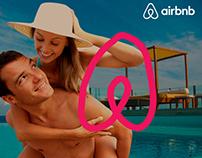 """Airbnb, """"Hoy esta es mi casa"""""""