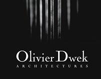 Olivier Dwek: Selected Works