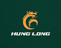 Hung Long JSC