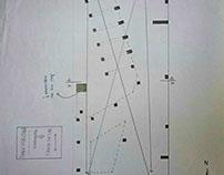 Taller Composición 1 / Entrega #1.