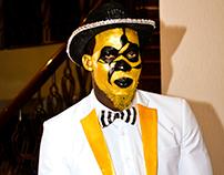 Yelo Yellow