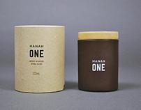 Hanah One