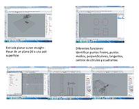 Visualización y simulación_ Bitácora Rhino_201420