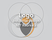 Industrial Design Logo